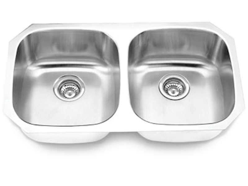 Quality Kitchen Sinks : Kitchen Sinks